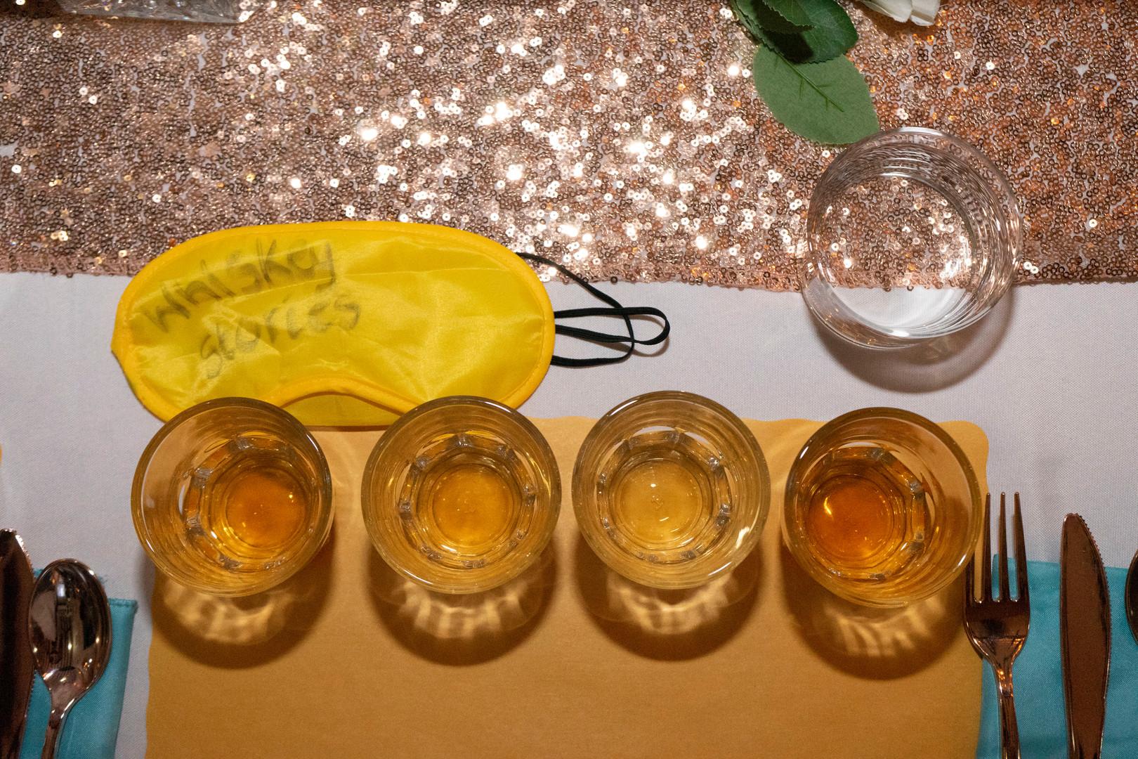 WhiskeyStoriesAug05756.JPG