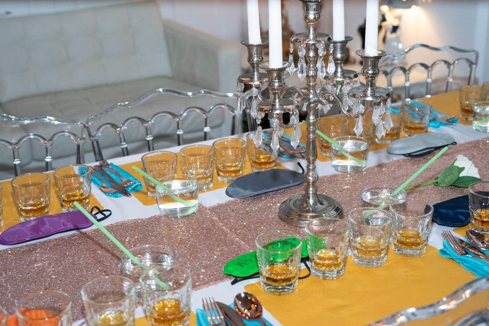 WhiskeyStoriesAug05743.JPG