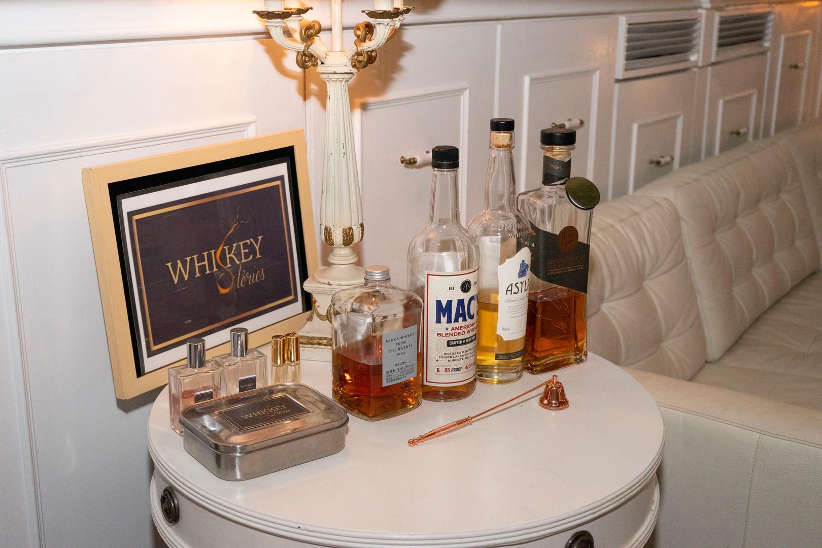 WhiskeyStoriesAug05749.JPG
