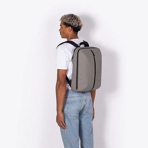 Janne backpack