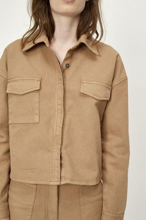 Mathilde jacket