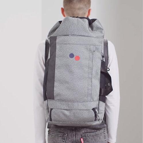 Blok Large Vivid Monochrome rugzak
