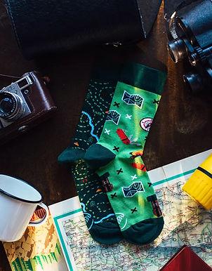 sokken-fresh-brugge-2021.jpg