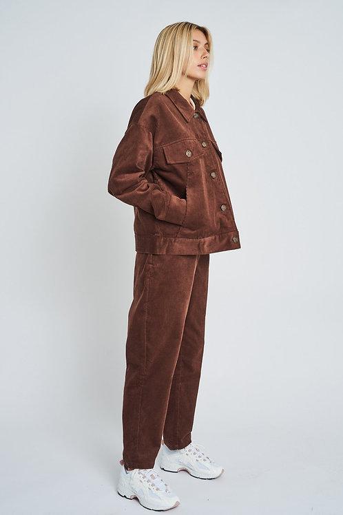 Adelyn Jacket
