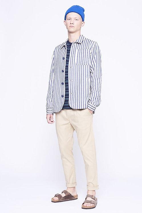 Dominik Khaki pants