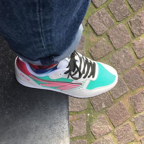Hi-Tec BW Sneaker