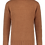 Thumbnail: Beau knit sweater