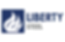 Liberty Steel Logo.png