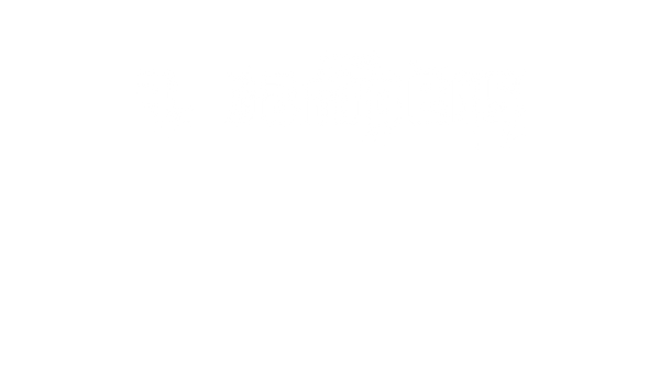 dampers white.png