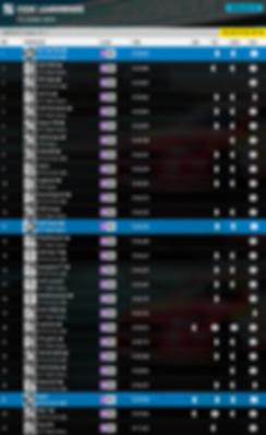 S14---WK9---Champ.jpg