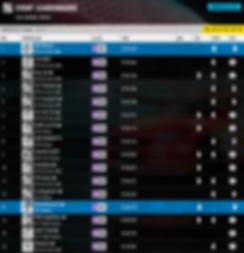 S14---WK9---Qualifying.jpg