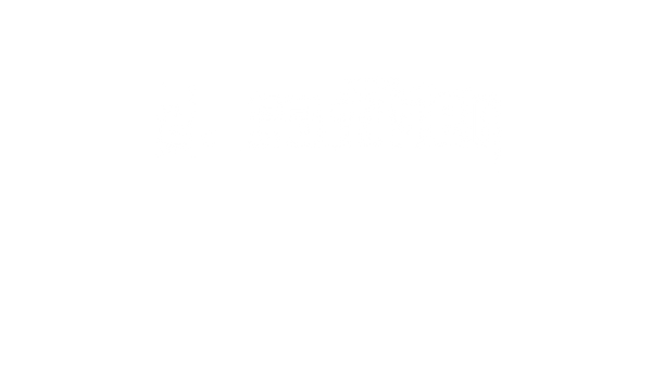Camber White.png