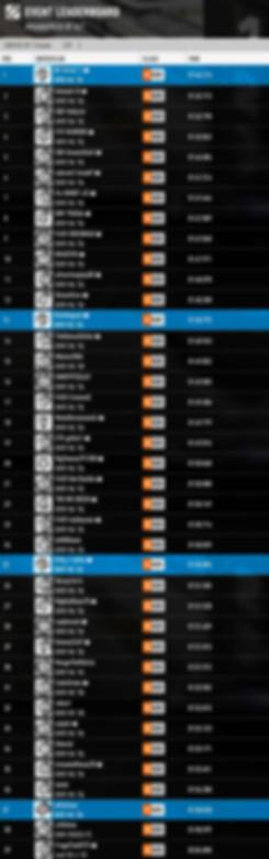 S15-WK2-Champ.jpg