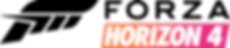 229-2294234_forza-horizon-4-.png