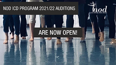 Auditions2022_960x450.png