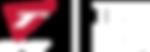 LOGO_DEF_WHITE.png