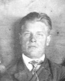 Боков Михаил Петрович