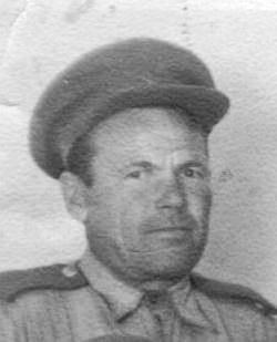 Андреев Семён Иванович