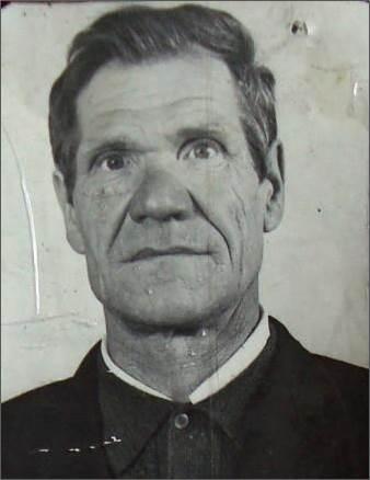 Кобычев Борис Павлович