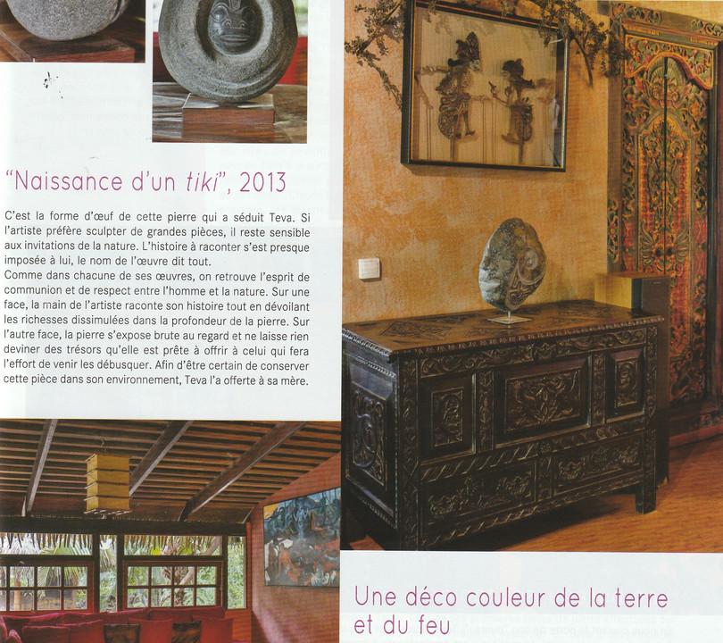 2019 mars Maison du Fenua p87