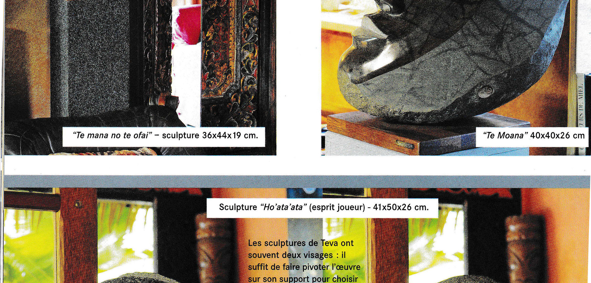 2014 magasine Maison du Fenua N°36 p50