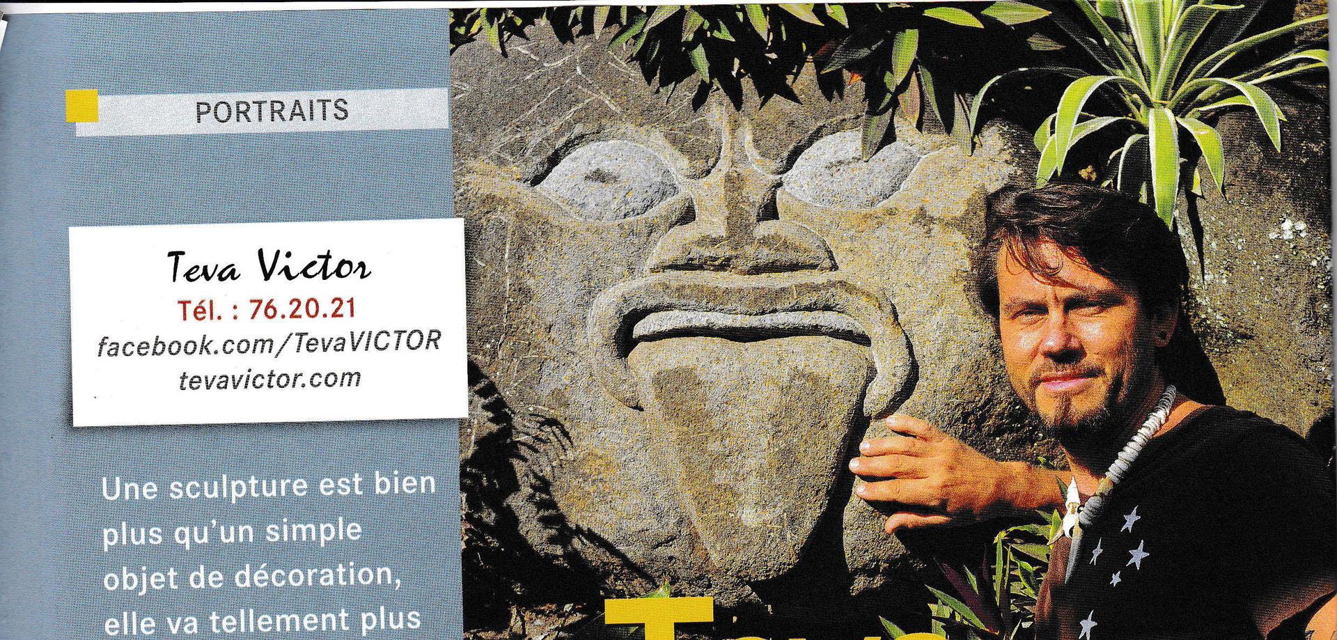 2014 magasine Maison du Fenua N°36 p48