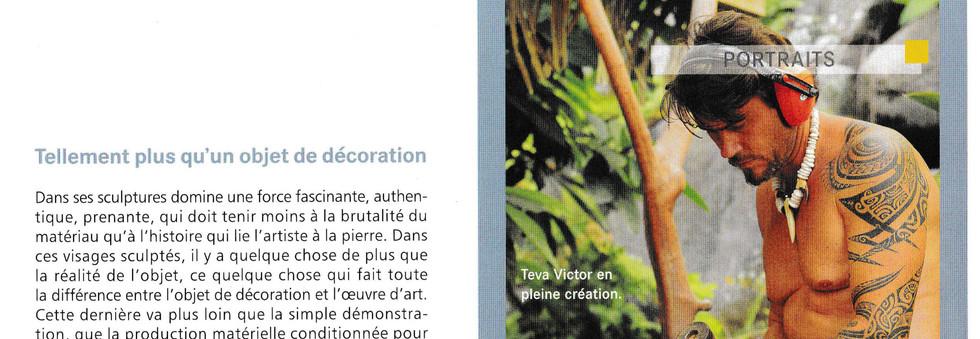2014 magasine Maison du Fenua N°36 p51