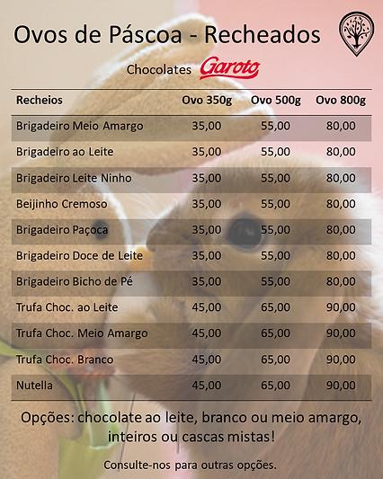 Banner Ovos Trufados.png
