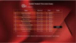 Instinct Price List & Status 230819.jpg