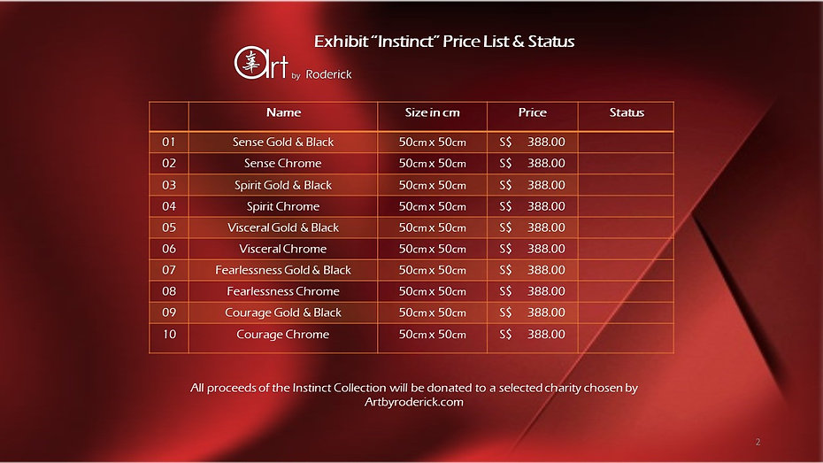 Instinct Price List & Status 100720.jpg