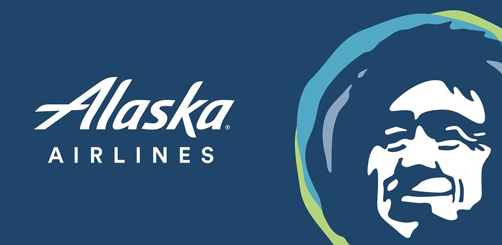 alaska logo.png
