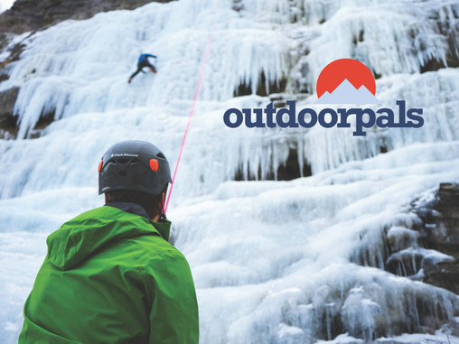 outdoorpals in the Media