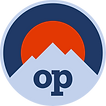 outdoorpals app icon