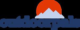 outdoorpals app logo