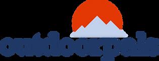 outdoorpals app company logo