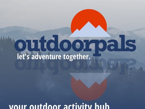 outdoorpals: The Best Place to Make New Adventure Friends and Find Outdoor Activities