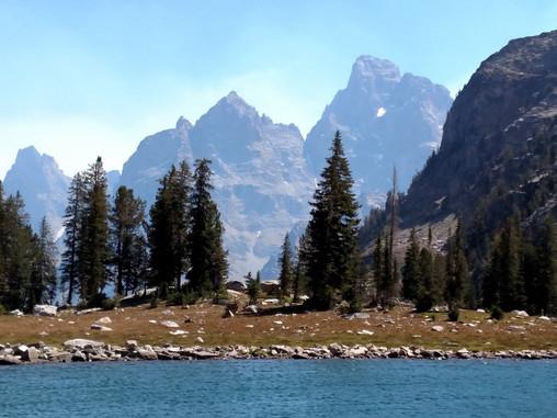 5 Tips for Visiting National Parks