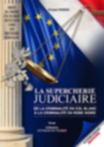 LA-SUPERCHERIE-JUDICIAIRE copie.jpg