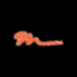 Logo%20Morueco_edited.png