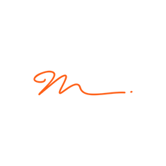 Morueco_Icon_Orange.png