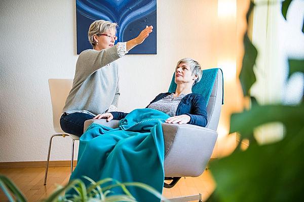Hypnosetherapie.jpg