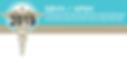 SBVH_Logo_Certified_Member_2019_klein.pn