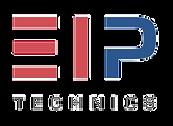 EIP Technics.png