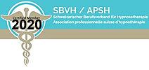 SBVH_Logo_Certified_Member_2020(1)_edite