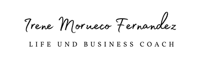 Schriftzug Logo.png