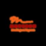 Morueco_Logo-Coaching-Hypnose1200x1200.p