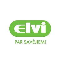 Elvi Latvija