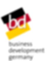 Business Development Germany