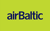 Airbaltic-logo.svg.png
