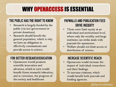 Open access poster.png